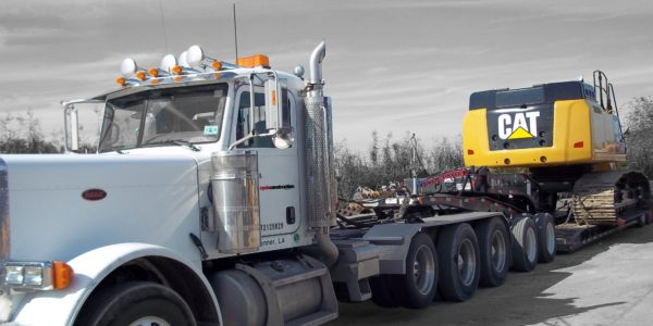 heavy-haul-trucking-trash-dump-demolition-contractors
